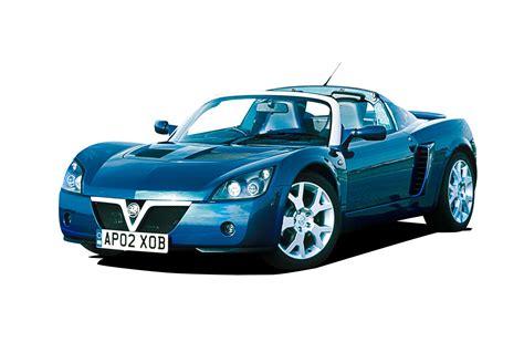 vauxhall vxr220 icon buyer vauxhall vx220 turbo car november 2015 by