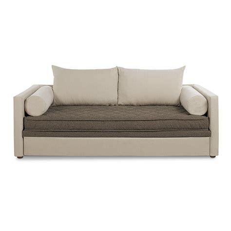 canape lyon canapé lit gigogne lyon meubles et atmosphère
