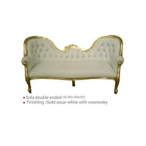 canapé de style déco privé location de canapé avec style