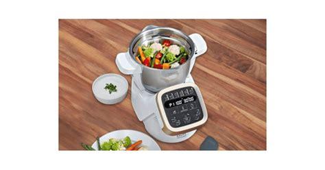 krups küchenmaschine zum kochen witt weiden 1 15 multifunktions k 252 chenmaschinen krups gewinnen