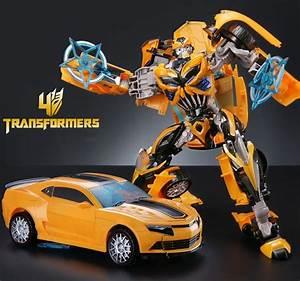 Free Shipping KKB Transformers 4 Age of Extinction ...