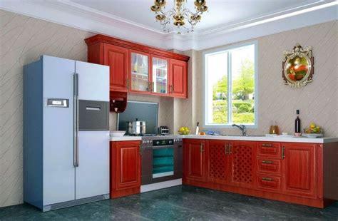 kitchen interior design images kitchen interior design with cabinets neo classical