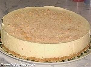 Philadelphia Zitronen Torte : philadelphiatorte ~ Lizthompson.info Haus und Dekorationen