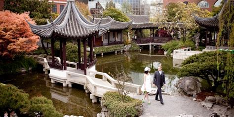 lan su garden lan su garden weddings get prices for wedding