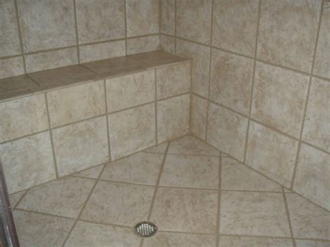 tile  grout cleaning cape  dryserv
