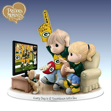 Meme Figurines - 49 best images about packers on pinterest football memes football and fans