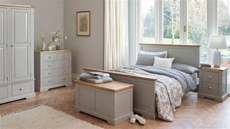 painted bedroom furniture finance  oak