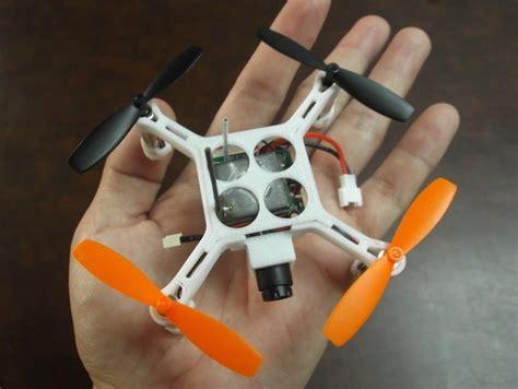 xl rcm  pixxy pocket drone fpv quad  dxl