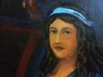 Isabella of Angoulême - YouTube