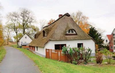 Haus Kaufen Bremen Am Lehester Deich by Bauernhaus Kaufen Bremen Bauernh 228 User Kaufen