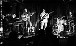 Jazz fusion at the Jazz Station - Entertainment & Life ...