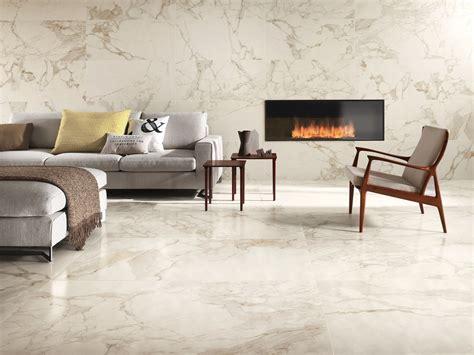 piastrelle gres porcellanato effetto marmo gres porcellanato effetto marmo