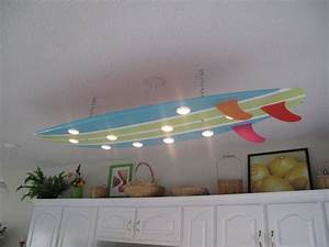 25+ best ideas about Surfing Decor on Pinterest Used