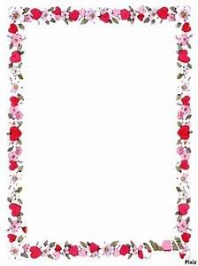 Cadre Lumineux Lettre : montage photo cadre de fleurs pixiz ~ Teatrodelosmanantiales.com Idées de Décoration