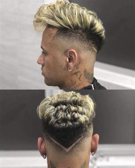 neymar jr neymar jr hairstyle hairstyles haircuts hair styles