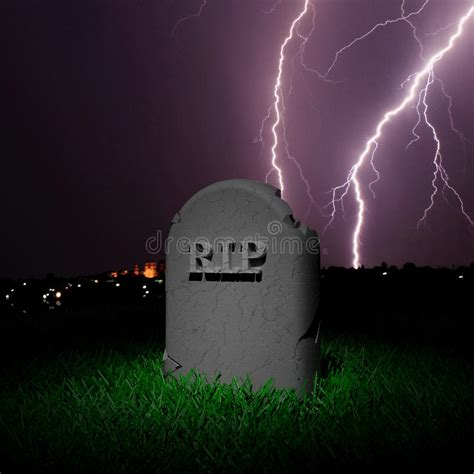 Rip Background Rip Tombstone Royalty Free Stock Images Image 36240049