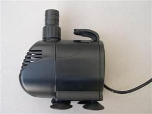 Pumpe Für Wasserspiel : bachlauf wasserspiel online bestellen bei yatego ~ Buech-reservation.com Haus und Dekorationen