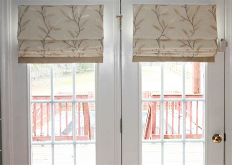 Decor & Accessories Stunning Insola Shades Design With