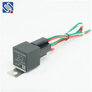 China Car Wiring Harness Manufacturers And Suppliers