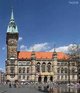 Bbs 5 Braunschweig : rathaus braunschweig braunschweig stadtbilder ~ Eleganceandgraceweddings.com Haus und Dekorationen