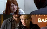 'Fringe': 19 Best Episodes | EW.com