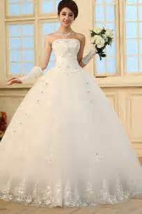 princess gown wedding dress princess wedding dresses dressed up