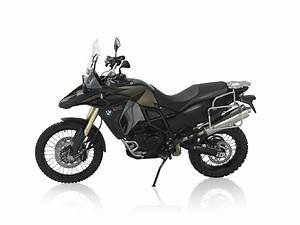 Bmw F 800 Gs Adventure Specs - 2014  2015