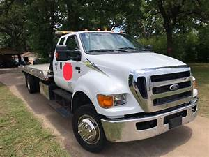 Auto Auction Ended On Vin  3frnx6hd5fv624598 2015 Ford