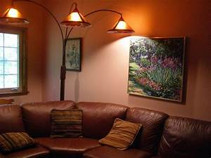 10, Methods, To, Make, Your, Intrerior, Gorgeous, With, Living, Room, Floor, Lamps