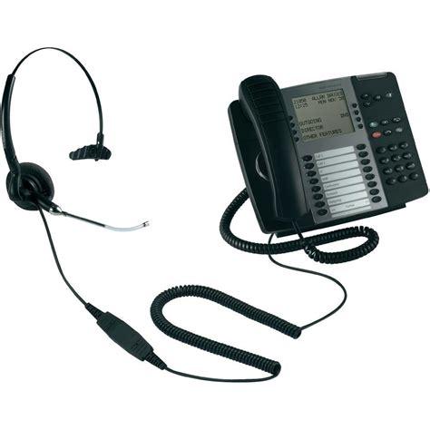 telefon mit headset telefon headset adapterkabel disconnect qd stecker auf rj09 buchse 2 9 m im conrad