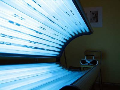uv light therapy acne uv light treatment