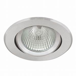 Kanlux radan ct dto ceiling lighting point fitting
