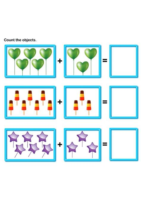 17 best ideas about addition worksheets on