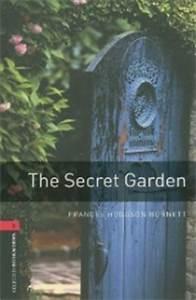 englisch lekturen 8 klasse 4 lernjahr cornelsen With katzennetz balkon mit the secret garden burnett