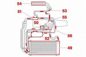 Peugeot 405 Wiring Diagram Ajilbabcom Portal