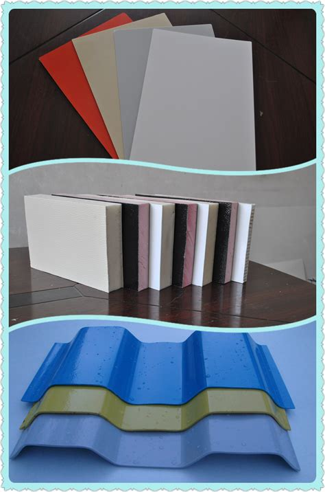 carport roofing material wind resistant material
