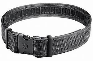 Uncle Mike's Ultra Outer Duty Belt | Up to 23% Off 4.7 ...