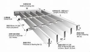 China Roadway Safety Swaged Hot Dip Galvanized Steel Bar