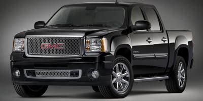 on board diagnostic system 2012 gmc sierra 1500 electronic toll collection 2008 gmc sierra 1500 parts and accessories automotive amazon com