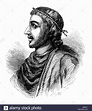 King Canute High Resolution Stock Photography and Images ...