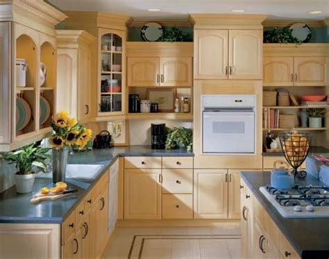 Mills Pride Cabinets Distributors by Mills Pride Cabinets Cabinets Matttroy