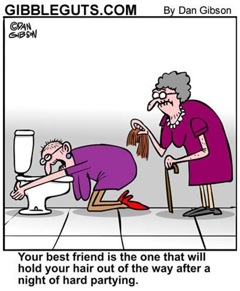 123 Best Images About Gibbleguts On Pinterest Cartoon