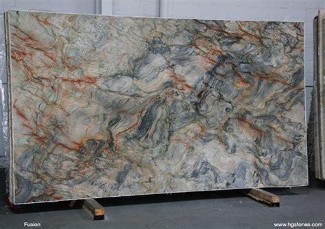 FUSION   Granite, Marble, Limestone, Travertine, Onyx