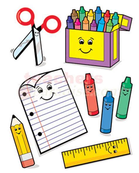 school folder clip clipart panda free clipart images 491   school folder clip art SCHOOL SUPPLIES