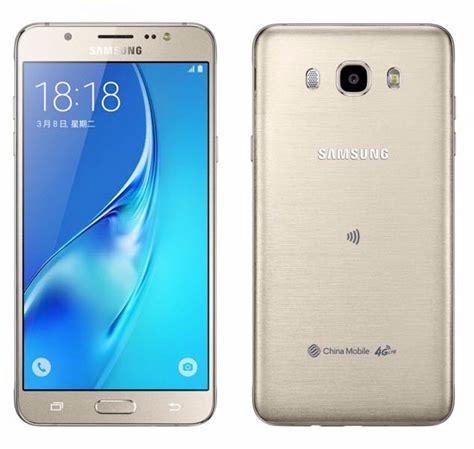 Harga Samsung J7 Prime Jambi harga samsung galaxy j7 prime spesifikasi lengkap 2016