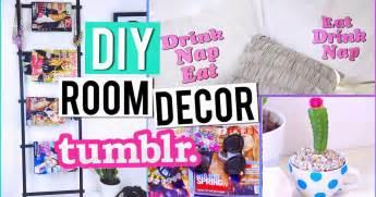 Diy Room Decor Ideas 2015 by Hellomaphie Diy Room Decorations