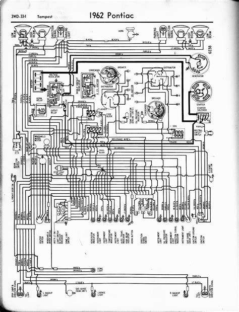 Diagram 10 Fuse Box Wiring For 1968 Vw by 1968 Chevy C10 Fuse Box Diagram Wiring Schematic Auto
