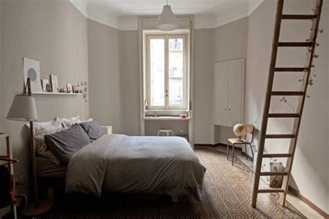 Per non parlare se arrivare e non scopri intendete di ricerca. 35 idee per arredare la camera da letto - LivingCorriere