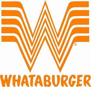 Whataburger – Logos Download