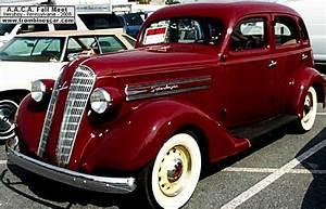 Carrosserie Voiture Ancienne : la graham supercharger sedan 4dr cette ancienne voiture ~ Gottalentnigeria.com Avis de Voitures